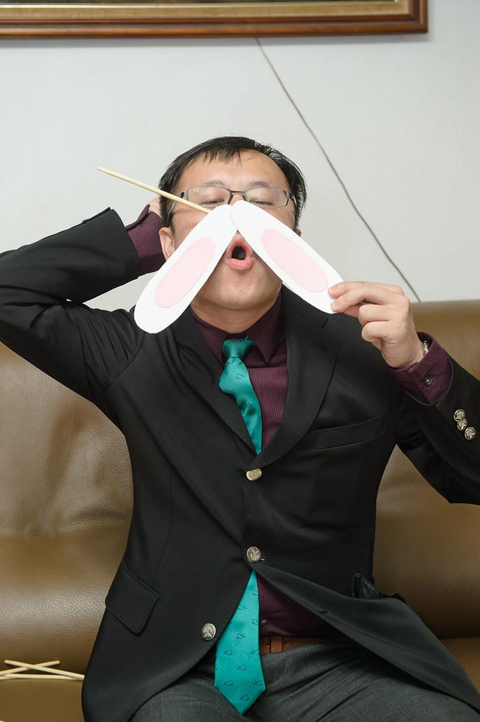 (0044)_20141129_台北婚攝茶米Deimi