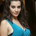 Deeksha Panth, unomatch pics, Career, Instagram, Bollywoood Actress, (1) by navyakhanna10101