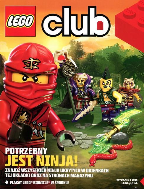 Club Magazine PL 2015-02 00