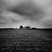 THE HOUSE by misfotopoesia