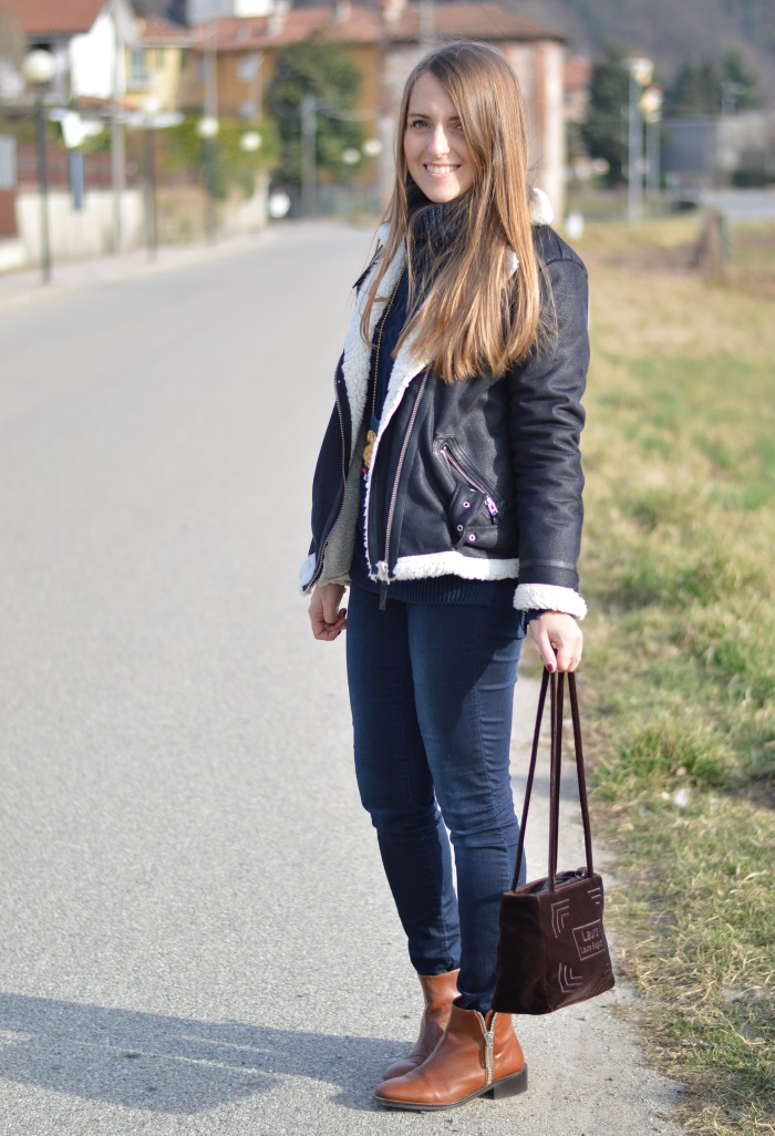 blue, l'heartelier, domenica, outfit, wildflower  girl (8)