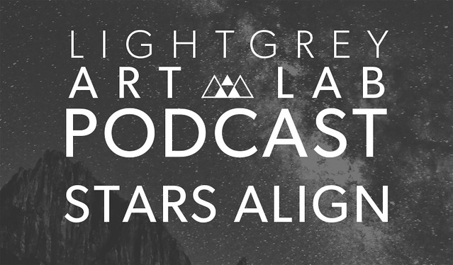 03.09.15_Stars Align