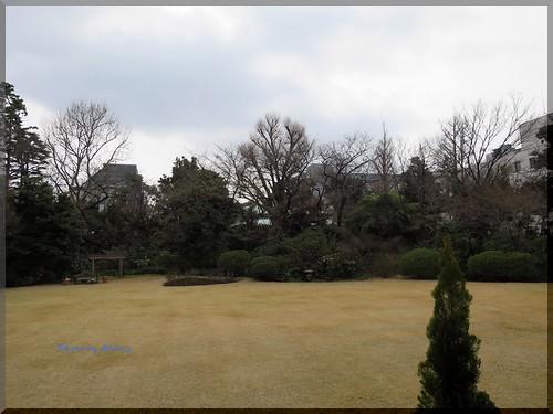Photo:2015-03-20_T@ka.の食べ飲み歩きメモ(ブログ版)_【Event】FOOD IS GREAT 大使館でスペシャルランチ_03 By:logtaka
