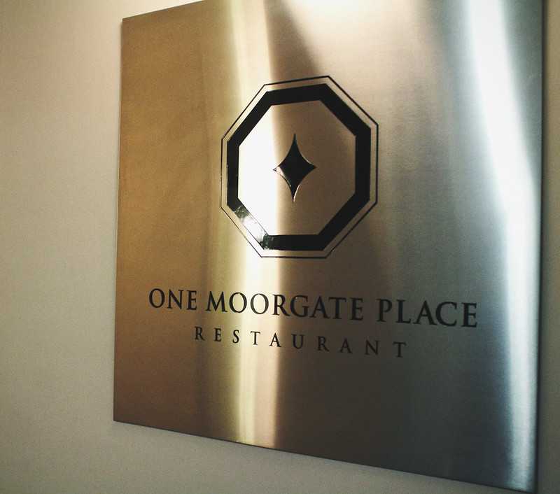 One Moorgate Place 17