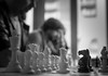 Canada Water Chess Club-20150328-12.jpg