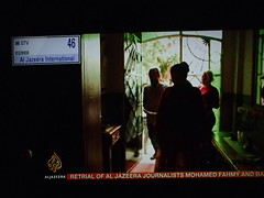 Al Jazeera ???? ??????? ????????? 頻道@印度 - naniyuutorimannen - 您说什么!