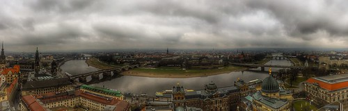 Dresden / iPhone 6 Plus