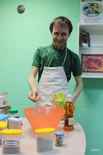 кулинария 064