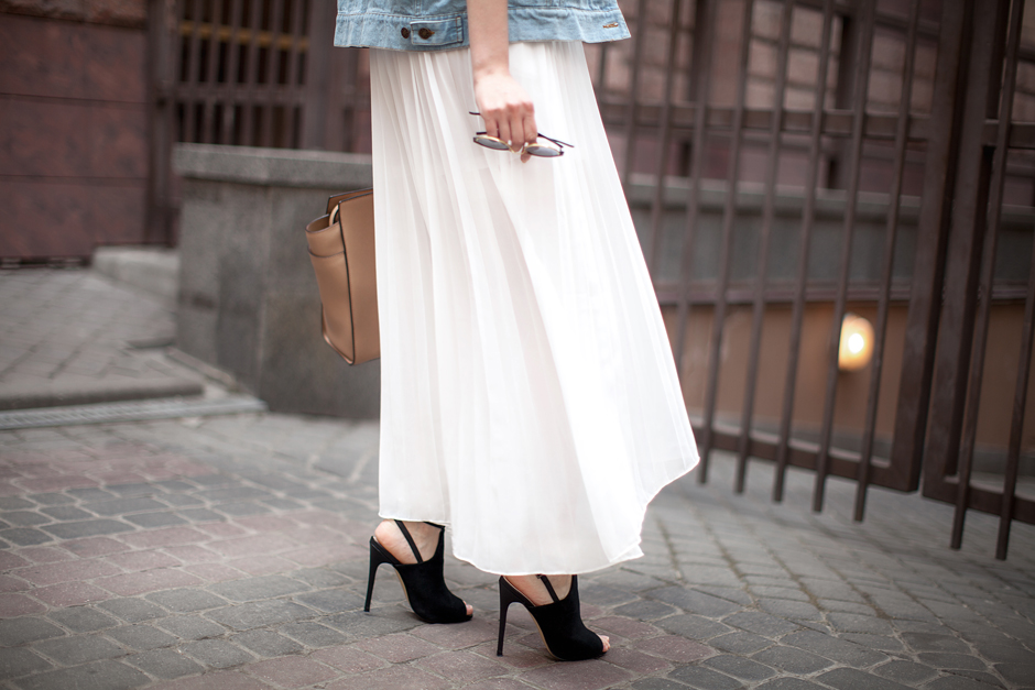 fashion-blog-daily-outfits-lookbook
