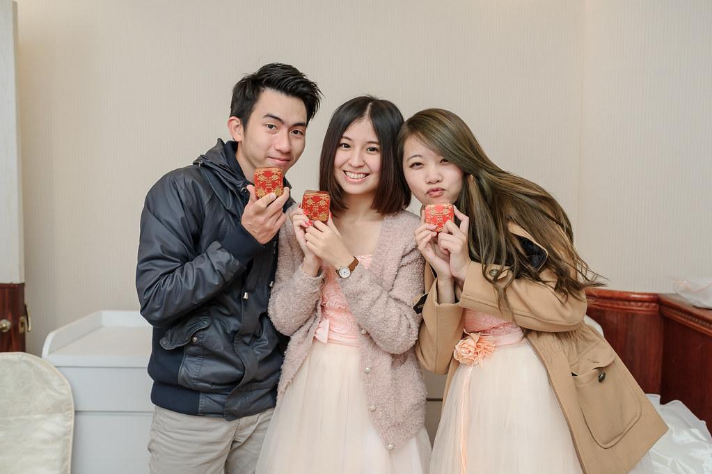 家杭雅芳-36