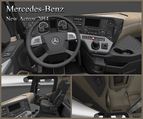 MB-New-Actros-2014-Interior