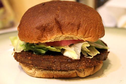 beast_burger_photo_05