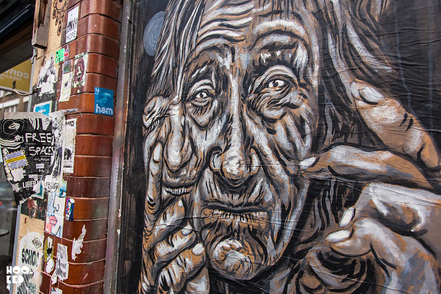 Pyramidoracle_STREETART_HOOKEDBLOG_5505_PHOTO_©2015_MARK_RIGNEY