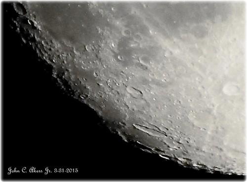 Moon 3-31-2015   11-59 010
