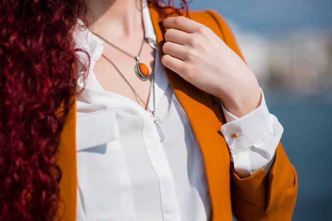 orange&babyblue (7)