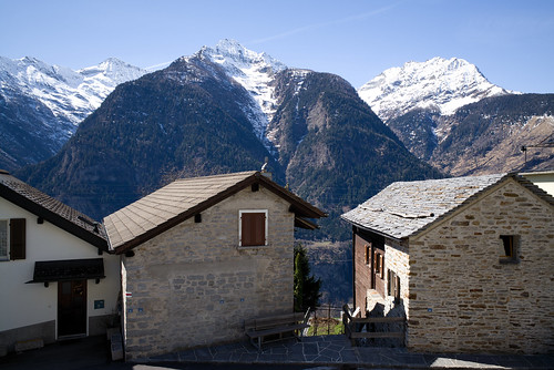 schweiz switzerland tessin ticino europe suisse hiking 28mm rangefinder mp alpen svizzera wanderung karfreitag 2015 alpa svizra leventina leicam pizzoforno elmaritm stradaalta cavagnago 150403 pizzobarone typ240 ©toniv m2402582 biascafaidalgiornicocavagnagolavorgo