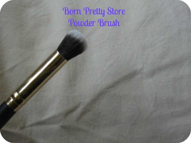 BPS Powder Brush