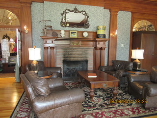 Stanley Hotel 2