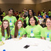040915_StudentEmpolyeeBash-2339
