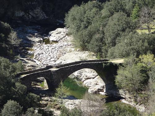 017_Le pont du Rouge sur la Drobie