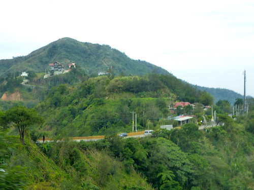 P16-Baguio-Manille-route (16)