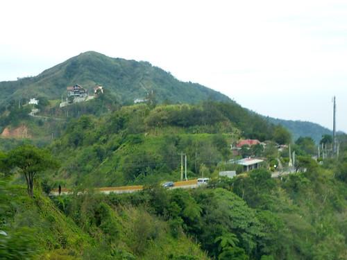 P16-Baguio-Manille-route (16)