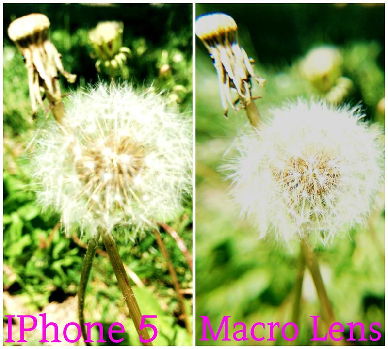 lens test 7-8