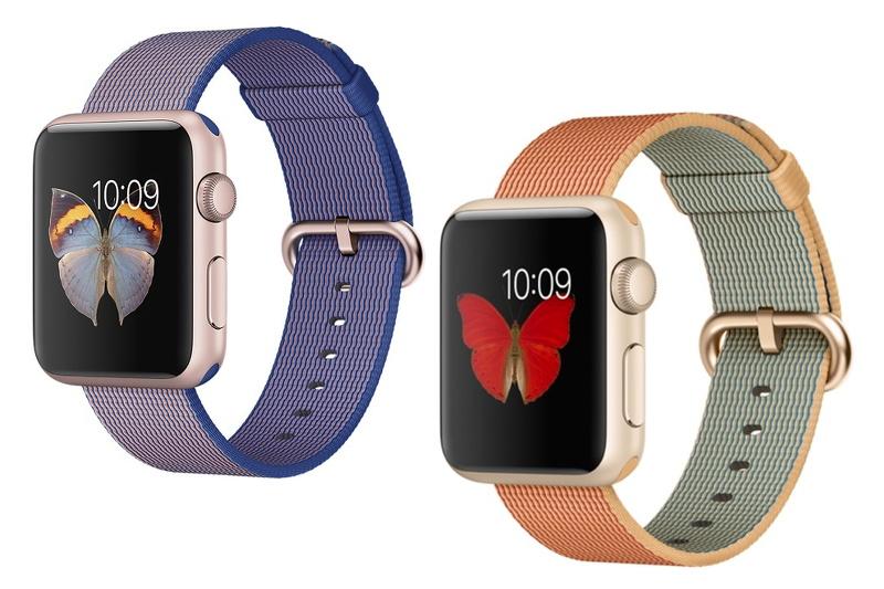apple-watch-bestbuy-6