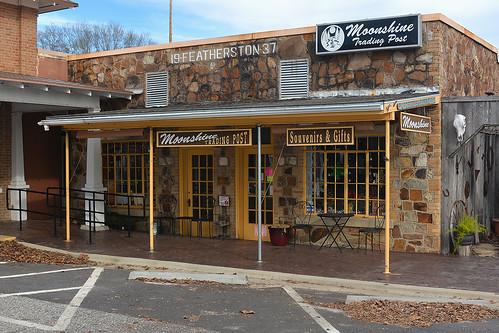 elevation of murfreesboro ar usa maplogs