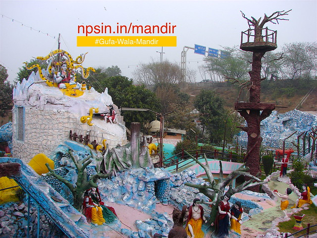 If you choose this temple as school trip, it will be more enjoyable, spiritual and educational trip for the students