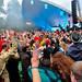 DSC_5162-3 by Aalborg Carnival