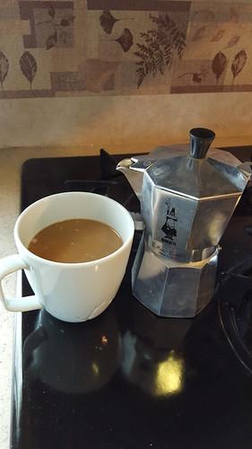 coffee espresso cafe p