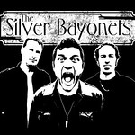 The-Silver-Bayonets-Radio-2