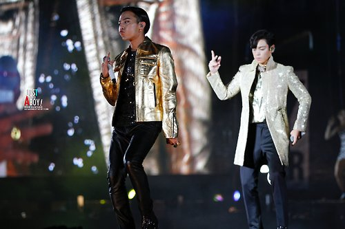 BIGBANG_YGFamCon_Shanghai_20140830(1142)