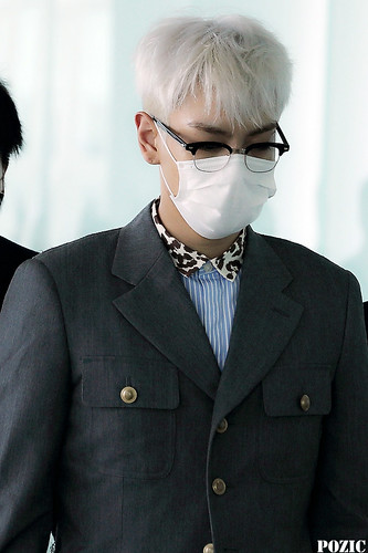 TOP Arrival Shenzhen 2015-08-07 by pozic (1)