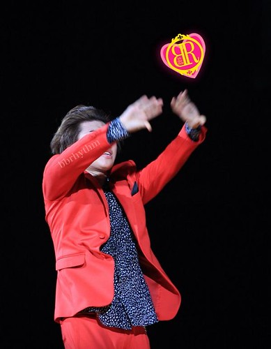 Daesung-Tokyo-Day2_20140718-withspecialguest-GD (22)