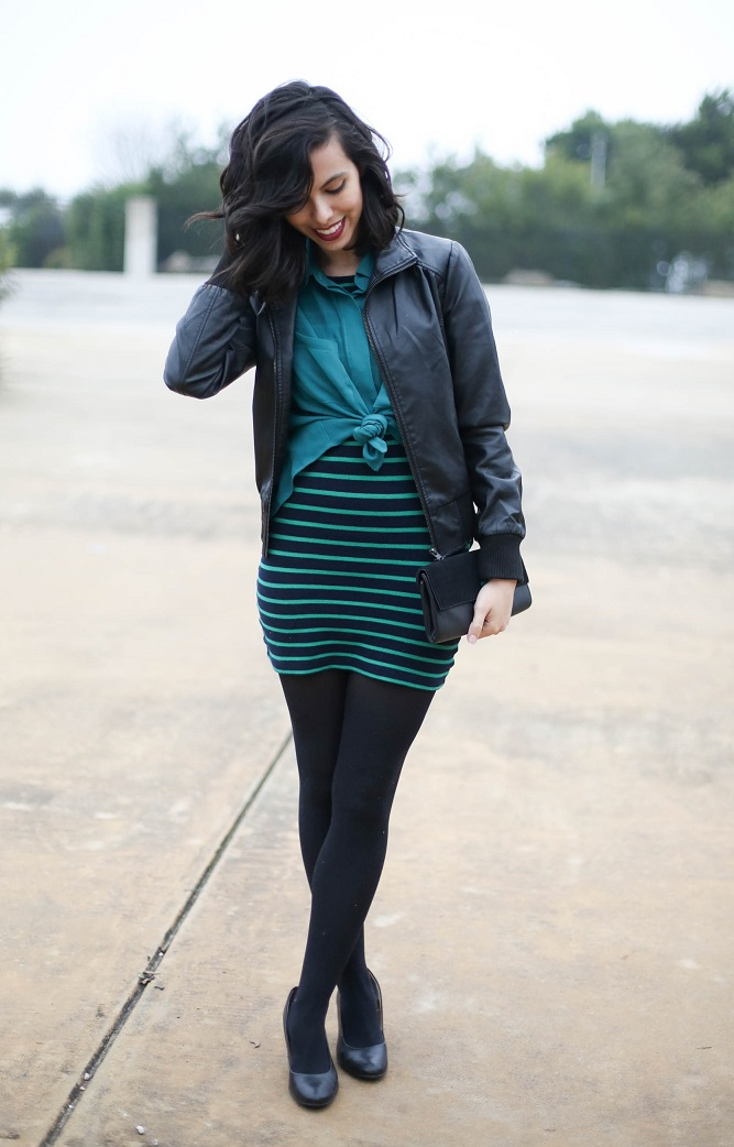 st. patrick's day outfit ideas, austin texas style blogger, austin fashion blogger, austin texas fashion blog