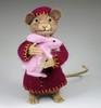 Same mouse