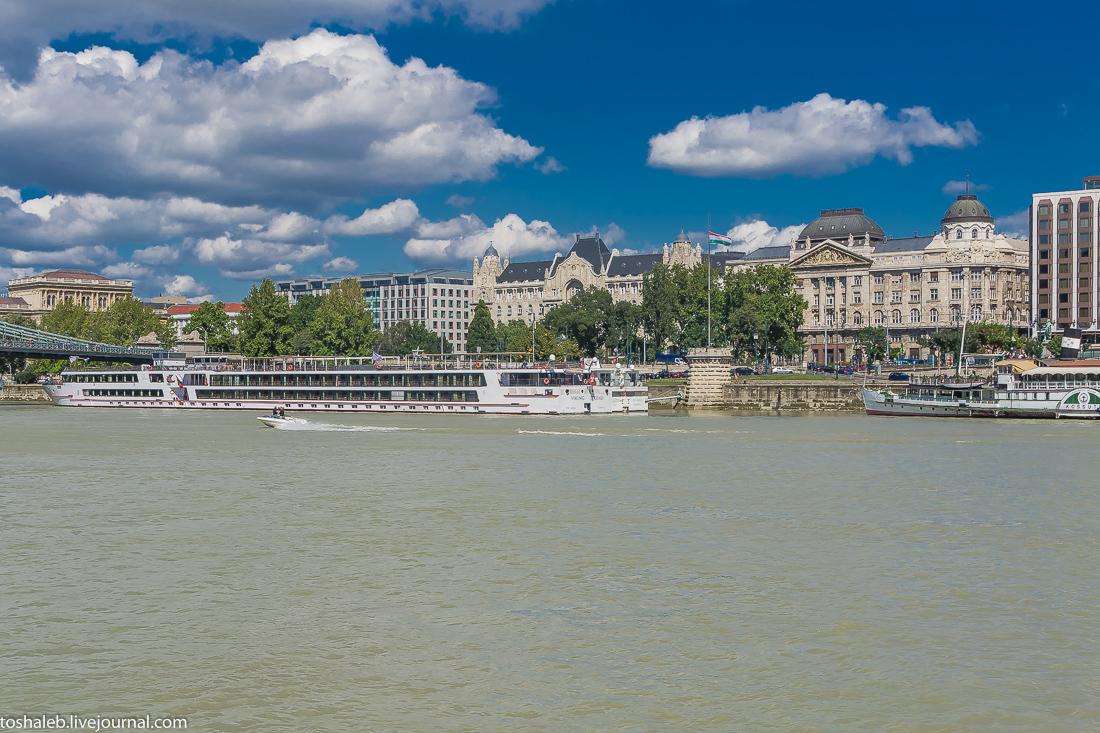 Будапешт_3-15