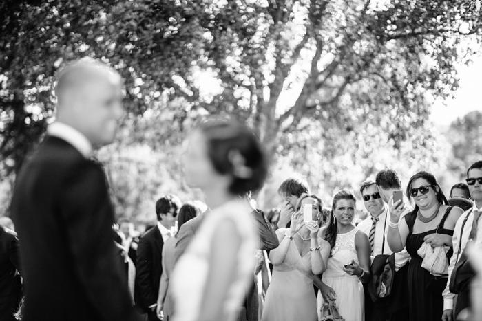 Wedding_by_Brancoprata_16