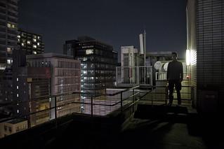 Tokyo 3553