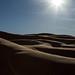 Tunesia 2015: Infinite dunes