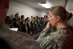 2015-03-19 Army vs St Johns-WNIT-010