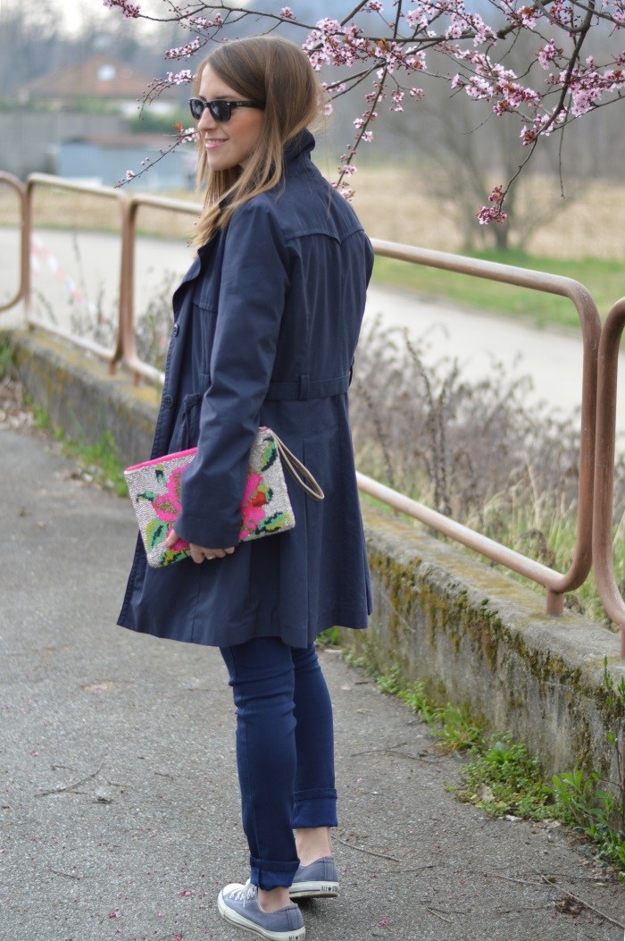 pink, wildflower girl, fashion blog, outfit, daniel wellington (23)