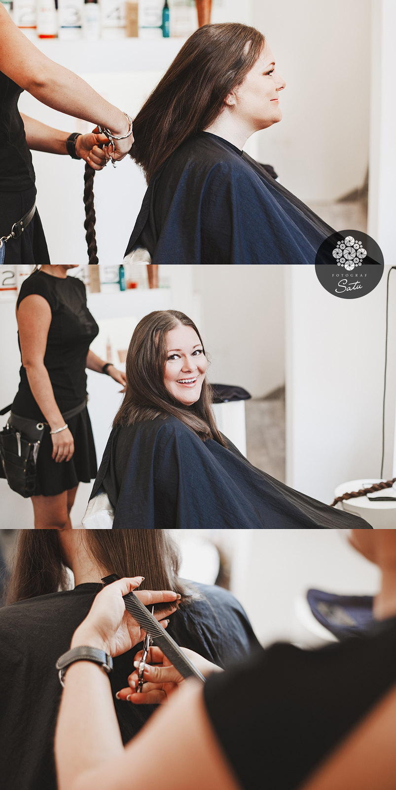 donera hår 1