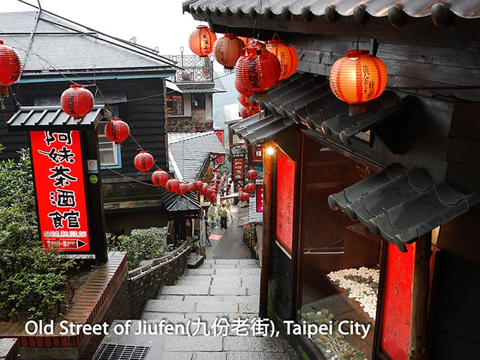 Time-to-Eat-n-Shop_Jiu-Feng-Old-Street