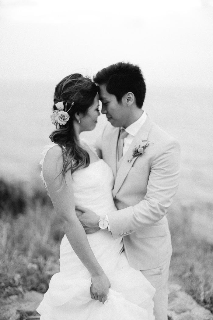 cliff wedding (17)