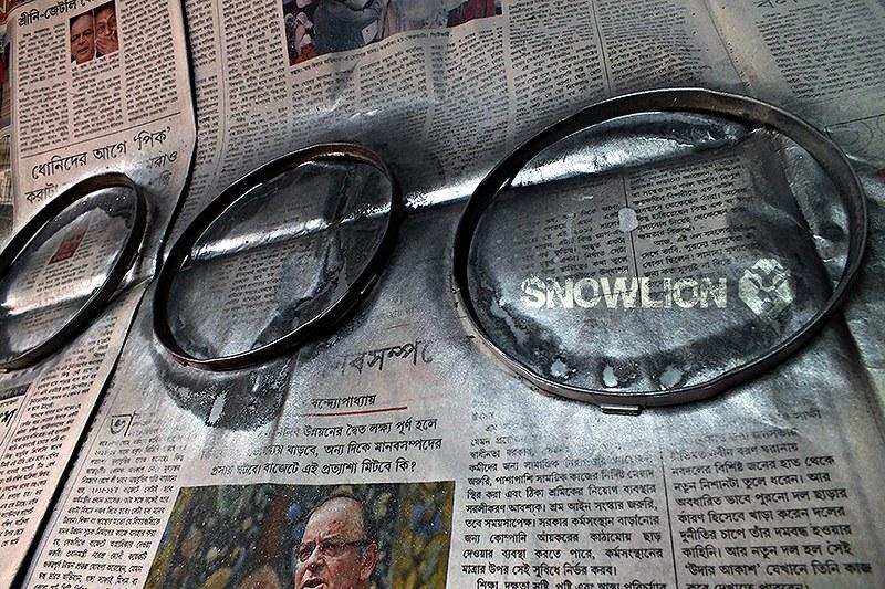 snowlion33