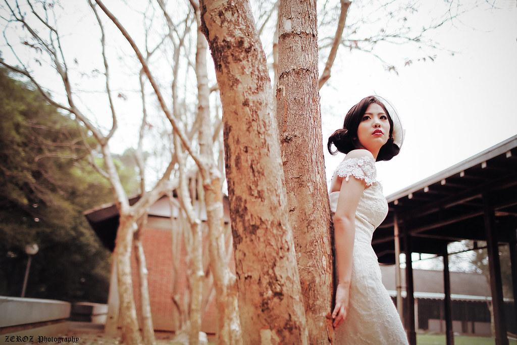婚紗玢靈00000079-5-3.jpg