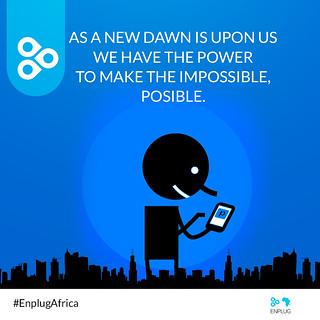 enplug africa_New Dawn 2